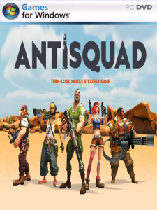 Antisquad-Full-PC-2014-375x500