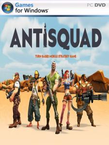 Antisquad-Full-PC-2014-375x500