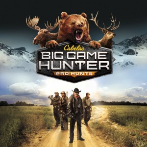 cabelas-big-game-hunter-pro-hunts-psn-201442173845_1