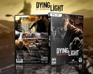 69210-dying-light