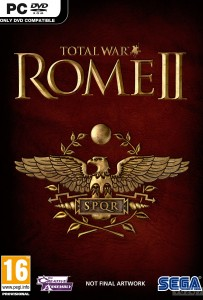 ROMEII_PC_2DPACK_TEMP_WEB_PEGI-ENG