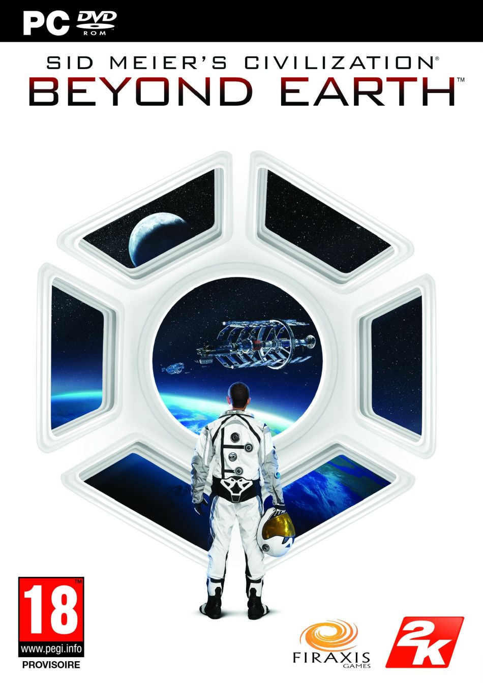Civilization-Beyond-Earth-1