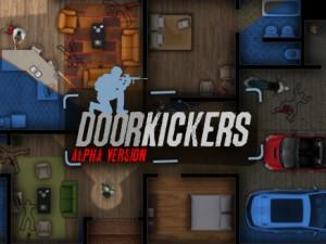 door-kickers