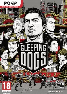 sleeping_dogs_pc_packshot