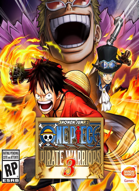 One-Piece-Pirate-Warriors-3-PC