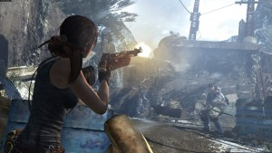 Tomb Raider GOTY Edition1