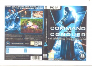 commandconquer_4tiberiantwilight