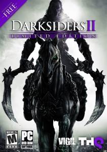 darksider2