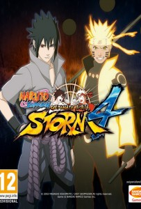NARUTO-SHIPPUDEN-Ultimate-Ninja-STORM-4-cover-PC-2016