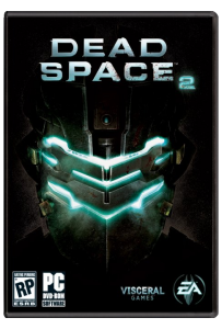 deadspace2__pc_cover1