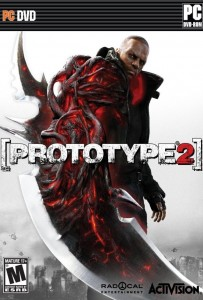 pc Prototype2