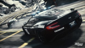 Need for Speed Rivals7