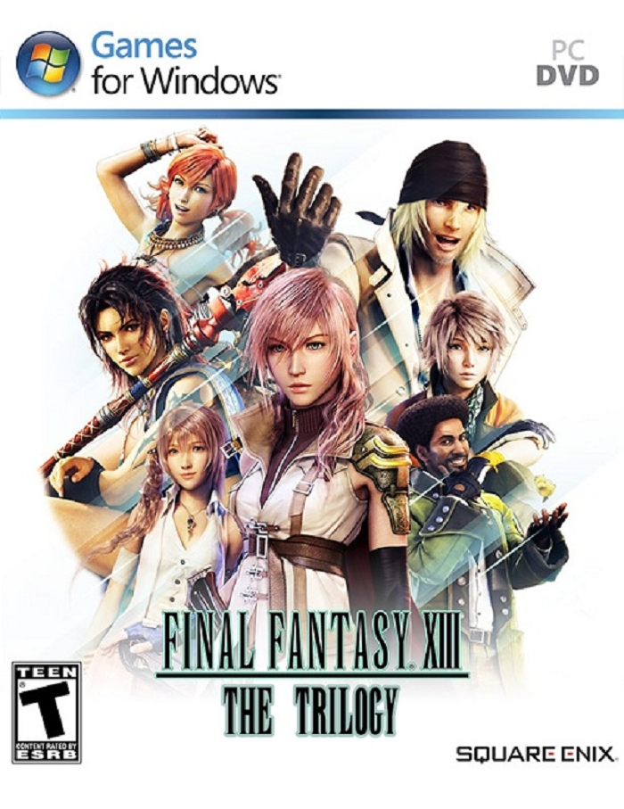 final-fantasy-xiii-the-trilogy-repack-pc-download-torrent