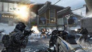 call_of_duty_black_ops_ii_revolution_4