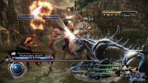 final-fantasy-xiii-2-screenshots-21