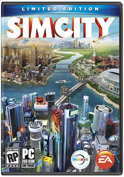 simcity-box-limited-edition-1l_zps8e6acd70