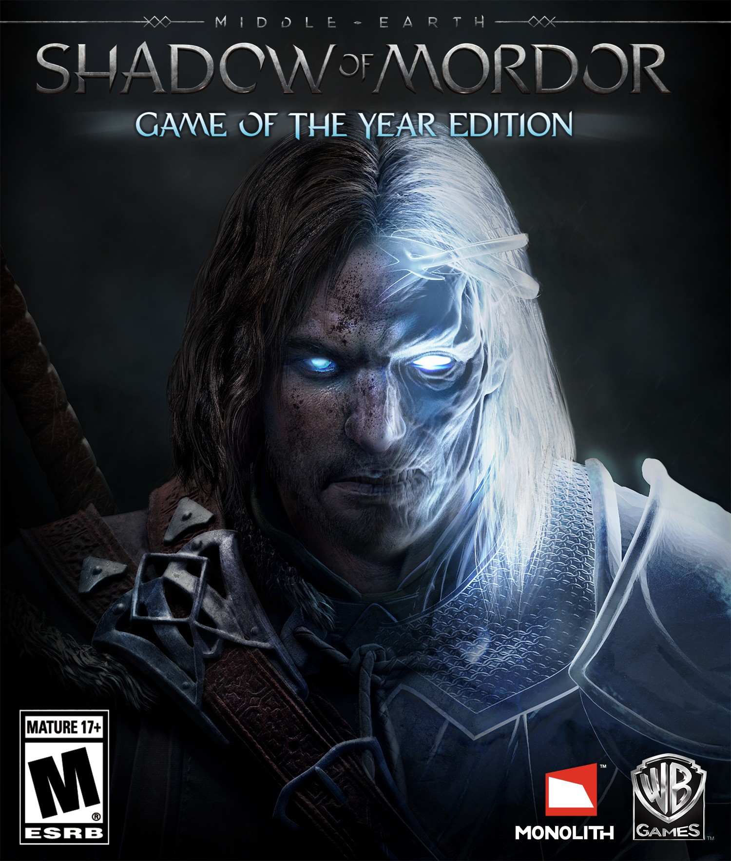 middle-earth-shadow-of-mordor-game-of-the-year-edition-arrives-on-may-5-479709-2