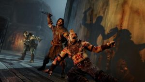 middle_earth_shadow_of_mordor_stab_thumb