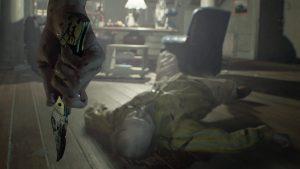Resident_Evil_7_4K6-1920x1080