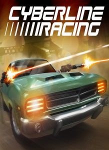 Cyberline-Racing-pc-cover-2017