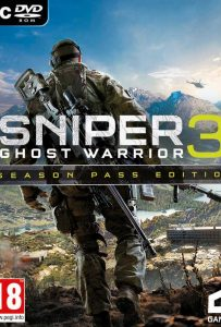 1493125295_main_Sniper_Ghost_Warrior_3_Season_Pass_Edition