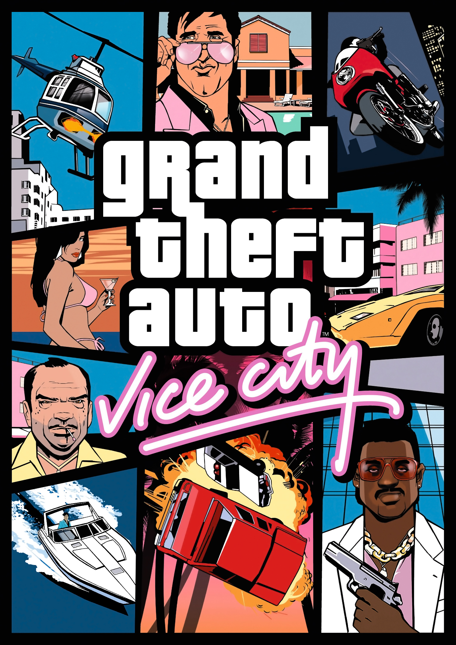 Grand_Theft_Auto_Vice_City