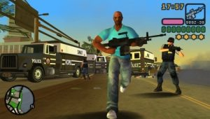 grand-theft-auto-vice-city-stories-20061030062020915-000
