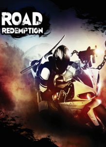 road-redemption-bike-race-pc-game-download-cracked+1