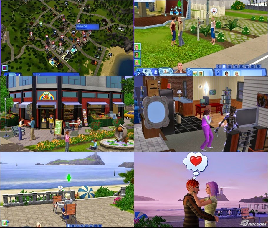thesims31-tile